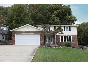 Property for sale at 6528 Waxberry Drive, Seven Hills,  Ohio 44131