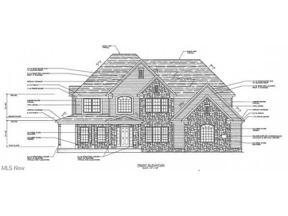 Property for sale at S/L 52 Brookhaven Drive, North Royalton,  Ohio 44133