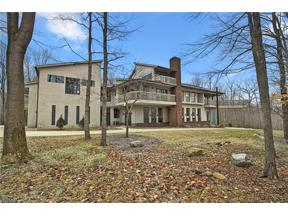 Property for sale at 14880 Trappers Trail, Novelty,  Ohio 44072