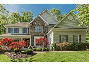 Property for sale at 8095 Bainbrook Dr, Chagrin Falls,  Ohio 44023