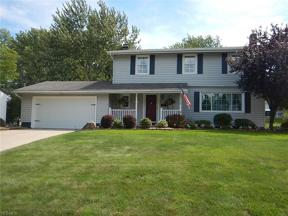 Property for sale at 9435 Fairfield Drive, Twinsburg,  Ohio 44087