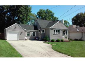 Property for sale at 23950 Gessner Road, North Olmsted,  Ohio 44070