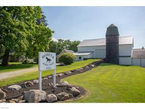 Property for sale at 5525 Boneta Road, Medina,  Ohio 44256