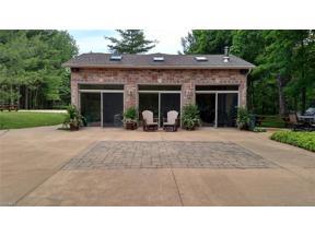 Property for sale at 3275 Frantz Road, Medina,  Ohio 44256