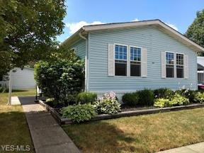 Property for sale at 4 Piccolo Place, Olmsted Township,  Ohio 44138