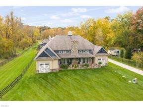 Property for sale at 12100 Tinkers Creek Road, Valley View,  Ohio 44125