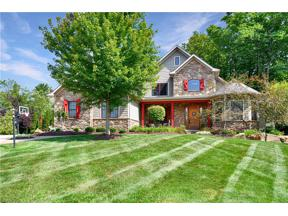 Property for sale at 14329 Bentley Lane, Strongsville,  Ohio 44136