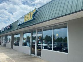 Property for sale at 35121 Royalton Road, Grafton,  Ohio 44044