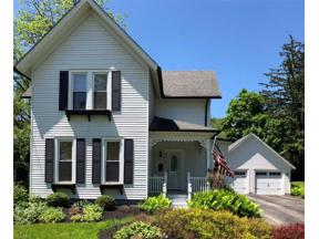 Property for sale at 8970 Cedar Street, Brecksville,  Ohio 44141