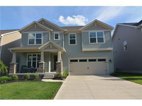 Property for sale at 3554 Brunswick Lake, Brunswick,  Ohio 44212