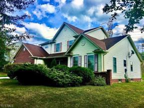 Property for sale at 35726 Spatterdock Lane, Solon,  Ohio 44139