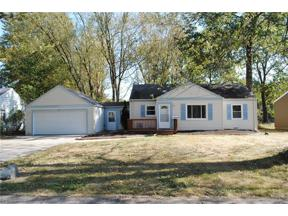 Property for sale at 4059 Walter Road, North Olmsted,  Ohio 44070