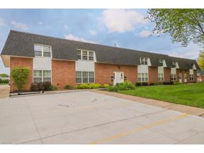 Property for sale at 6876 Smith Road D, Middleburg Heights,  Ohio 44130