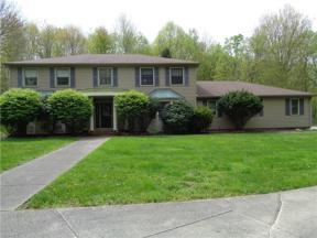 Property for sale at 7840 Blackberry Lane, Gates Mills,  Ohio 44040