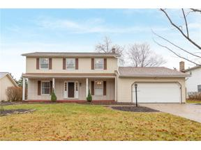 Property for sale at 57 Skyview Drive, Brunswick,  Ohio 44212