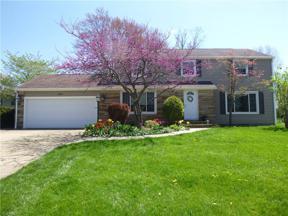 Property for sale at 2839 Cedar Hill Road, Cuyahoga Falls,  Ohio 44223