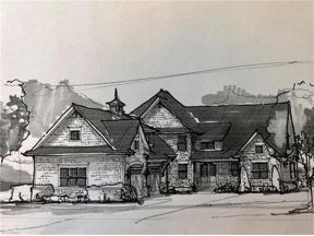 Property for sale at V/L Bailus, Westlake,  Ohio 44145