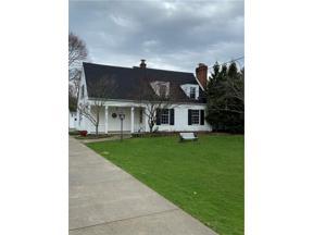 Property for sale at 31400 Jackson Road, Moreland Hills,  Ohio 44022