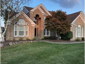 Property for sale at 2695 Myrick Lane, Twinsburg,  Ohio 44087