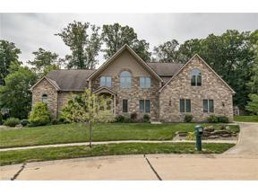 Property for sale at 4400 Timber Ridge Drive, Independence,  Ohio 44131