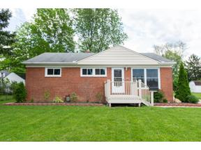 Property for sale at 30564 Kerry Lane, Wickliffe,  Ohio 44092