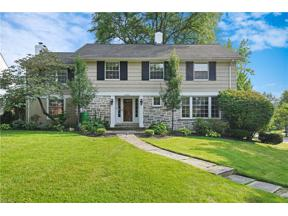 Property for sale at 22420 Calverton Road, Shaker Heights,  Ohio 44122