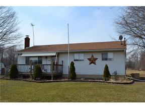 Property for sale at 9590 Root Road, Columbia Station,  Ohio 44028