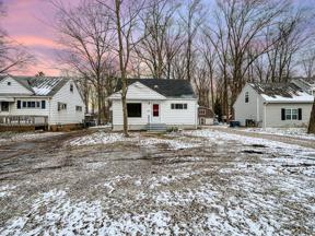 Property for sale at 26840 Bagley Road, Olmsted Falls,  Ohio 44138