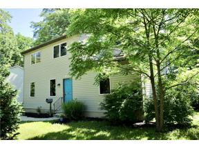 Property for sale at 261 Hollywood Street, Oberlin,  Ohio 44074
