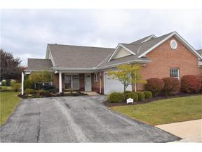 Property for sale at 5279 Clover Drive, Sheffield Village,  Ohio 44035
