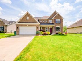 Property for sale at 5665 W Longridge Drive, Seven Hills,  Ohio 44131