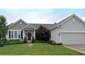 Property for sale at 9164 Prairie Moon, North Ridgeville,  Ohio 44039