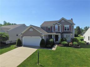 Property for sale at 4608 Ruby Lane, Brunswick,  Ohio 44212