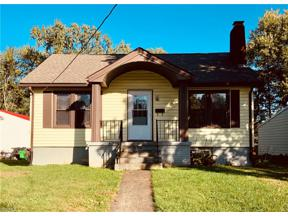 Property for sale at 62 N State Street, Rittman,  Ohio 44270