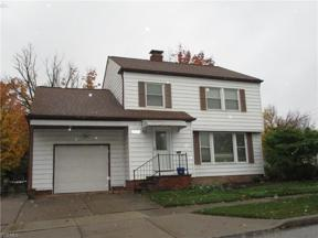 Property for sale at 23090 Greenlawn Avenue, Beachwood,  Ohio 44122