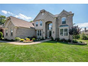 Property for sale at 20285 Wynnewood Place, Strongsville,  Ohio 44149