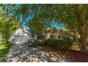 Property for sale at 23910 Wolf Road, Bay Village,  Ohio 44140