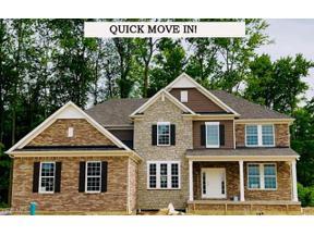 Property for sale at 36337 Ravinia Lane, Avon,  Ohio 44011
