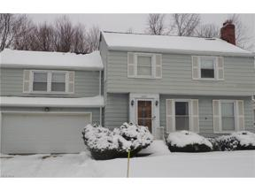 Property for sale at 5273 Marian Drive, Lyndhurst,  Ohio 44124