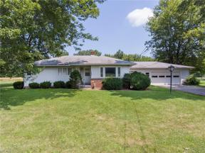 Property for sale at 7691 Avon Belden Road, North Ridgeville,  Ohio 44039