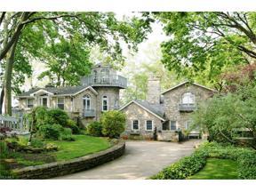 Property for sale at 1821 Cedar Point Road, Sandusky,  Ohio 44870