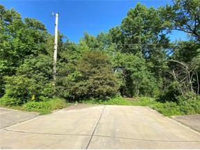 Property for sale at Royalton Road, Brecksville,  Ohio 44141