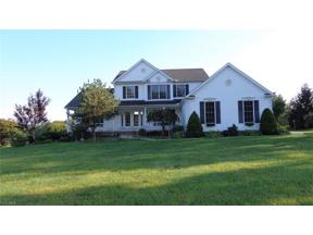 Property for sale at 10399 Franks Road, Chagrin Falls,  Ohio 44023