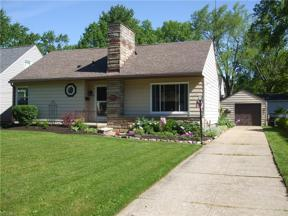 Property for sale at 25970 Bagley Rd., Olmsted Falls,  Ohio 44138