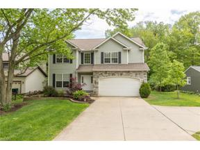 Property for sale at 1049 Lander Road, Mayfield Village,  Ohio 44143