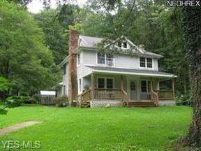 Property for sale at 1985 Chagrin River Road, Gates Mills,  Ohio 44040