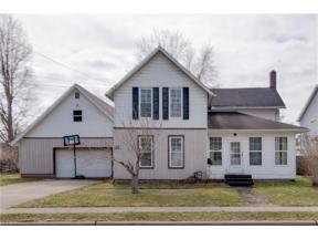 Property for sale at 192 Clark Street, Berea,  Ohio 44017