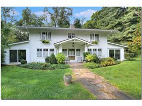 Property for sale at 11510 Glen Valley, Brecksville,  Ohio 44141