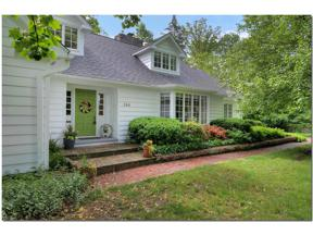 Property for sale at 244 Aurora Street, Hudson,  Ohio 44236