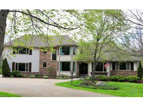 Property for sale at 9380 Rail King Ct, Bainbridge,  Ohio 44023